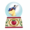 Disney Snow Globe - Snow White