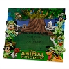 Disney Picture Photo Frame - 8x10 and 5x7 - Animal Kingdom