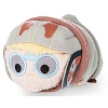 Disney Tsum Tsum Mini - Star Wars - Anakin Skywalker
