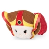 Disney Tsum Tsum Mini - Star Wars - Queen Amidala