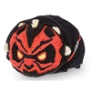 Disney Tsum Tsum Mini - Star Wars - Darth Maul