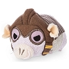 Disney Tsum Tsum Mini - Star Wars - Sebulba