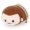 Disney Tsum Tsum Mini - Star Wars - Qui-Gon Jinn