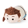 Disney Tsum Tsum Mini - Star Wars - Obi-Wan