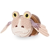 Disney Tsum Tsum Mini - Star Wars - Jar Jar Binks