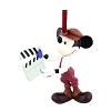 Disney Christmas Ornament - Director Mickey Mouse Hollywood Studios