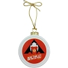 Disney Christmas Ornament - Star Wars Days 2016