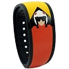 Disney Magicband Bracelet - May the Fourth Rebel Pilot 2016 LE750