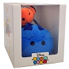 Disney Tsum Tsum Subscription Box - 2016 June - Finding Dory