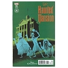 Disney Kingdoms Comic - MARVEL Haunted Mansion #2 Parks Ghost Variant