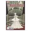 Disney Kingdoms Comic - MARVEL Haunted Mansion #1 Parks Ghost Variant