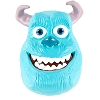 Disney Kitchen Magnet - Monsters Inc - Sulley