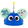 Disney Ear Hat Ornament - Finding Nemo - Dory