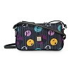 Disney Dooney & Bourke Bag - Jack & Friends - Pouchette