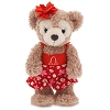 Disney Plush - ShellieMay Bear - Aulani, A Disney Resort & Spa 12''