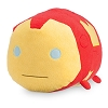 Disney Tsum Tsum Large - Iron Man