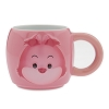 Disney Coffee Cup - Stackable Tsum Tsum - Cheshire Cat - Store