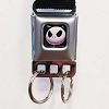 Disney Designer Keychain - Jack Skellington - The King