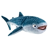 Disney Plush - Finding Dory - Destiny 12''