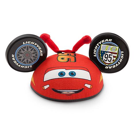 Disney YOUTH Ears Hat