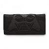 Disney Wallet - Loungefly for Star Wars - Darth Vader