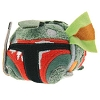 Disney Tsum Tsum Mini - Star Wars - Battle Boba Fett
