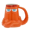 Disney Coffee Cup - Finding Dory - Hank