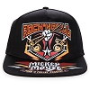 Disney Baseball Cap - Rock 'n' Roller Coaster Mickey Mouse