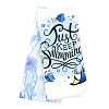 Disney Kitchen Towel Set - Finding Dory - Set of 2