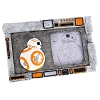 Disney Photo Frame - Star Wars: The Force Awakens - BB-8