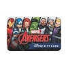 Disney Collectible Gift Card - Marvel - Avengers - Mightiest Heroes