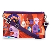 Disney Harveys Bag - Star Wars Cantina Hip Pack by Shag