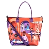 Disney Harveys Bag - Star Wars Cantina Streamline Tote by Shag