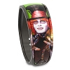 Disney Magicband Bracelet - Alice Through the Looking Glass Mad Hatter