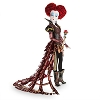 Disney Limited Edition Doll - Alice Through the Looking Glass - Queen