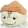 Disney Tsum Tsum Mini - Finding Dory - Crush