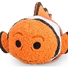Disney Tsum Tsum Mini - Finding Dory - Marlin