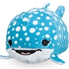 Disney Tsum Tsum Mini - Finding Dory - Destiny