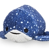 Disney Tsum Tsum Mini - Finding Dory - Mr. Ray