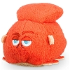 Disney Tsum Tsum Mini - Finding Dory - Hank