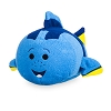 Disney Tsum Tsum Medium - Finding Dory - Dory