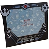 Disney Picture Frame - Disney Cruise Line - Star Wars Day At Sea