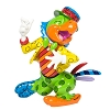 Disney by Britto Figure - Soludos Amigos - Jose Carioca (Joe)