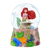 Disney Precious Moments Snowglobe  - The Little Mermaid - Ariel