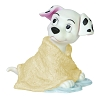 Disney Precious Moments Figurine -101 Dalmatians -