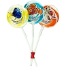 Disney Candy Co. - Finding Nemo - Nemo, Dory & Squirt - 3 pk