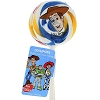 Disney Candy Co. - Toy Story - Woody, Jessie, Buzz - 3 pk