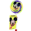 Disney Candy Co. - Mickey Mouse - Set of Three