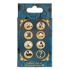 Disney Mystery Pin - Alice Throught the Looking Glass - CHOICE