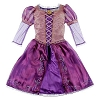 Disney Girls Costume - Tangled - Rapunzel